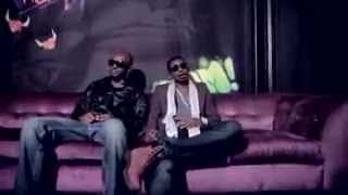 May D Ft  Oskido   Get Down Video]