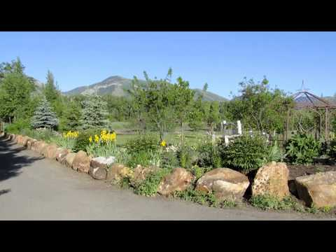 Home for Sale in Paradise Utah