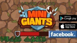 Juegos Android Online Para Jugar Con Amigos