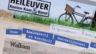 fietsroute Dalfsen-Lemele  10 sept. 2016
