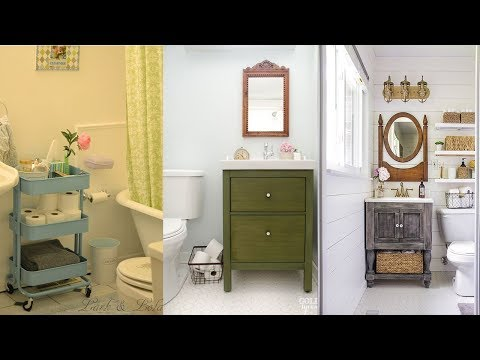 ikea-small-bathroom-cheap-storage-hack-ideas