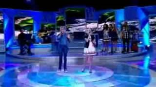 "Jotta A - Agnus Dei ""VIDEO OFICIAL HD"" Jovens Talentos Kids"