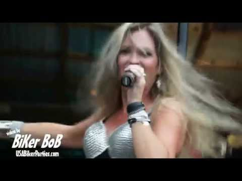 Biker Parties - June Bug Boogie 2