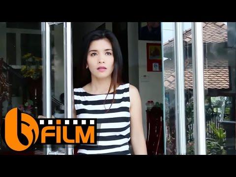 Bán Thân Cho Đại Gia Gạ Tình Phim Ngắn Hay Nhất 2016 Phim Hay Ý Nghĩa Về Tình Yêu