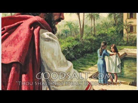 Bagaimana Doa Saya  DiJawab TUHAN?