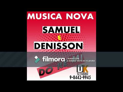 SAMUEL & DENISSON DO RE MI HINO