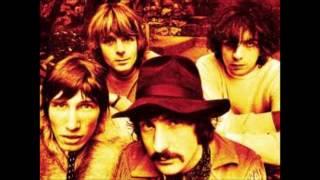 Pink Floyd ~ Pow R Toc H. ~ Live 9/17/69