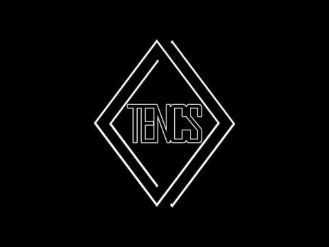 Tencs - Blissful Remedy Mix (Liquid Drum & Bass)