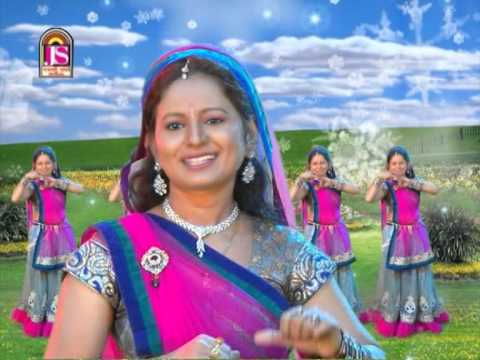 Vanma Chadliyo ugiyo re | Rang Rasiya |...