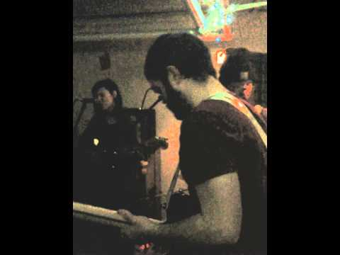 Strawberry Runners -- Brother -- Live 01/16/2014
