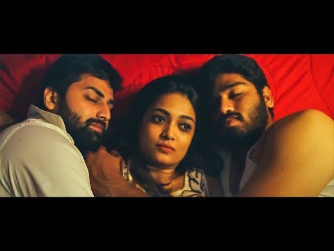 Yours Shamefully | Soundarya, Vignesh Karthick | Tamil Short Film with English Subtitles thumbnail