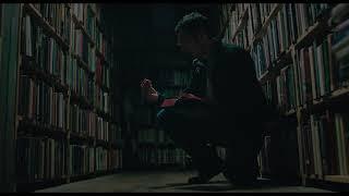 Проклятые - Trailer