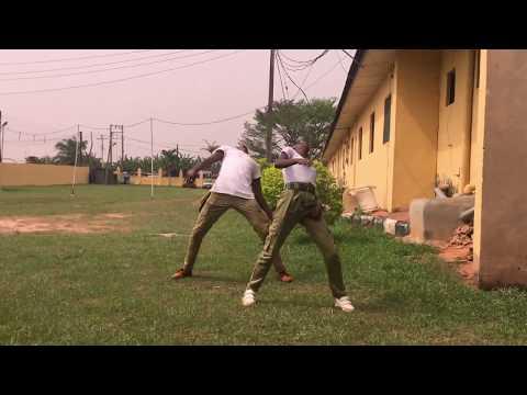 Download Dj Yk Poco Dance Instrumental