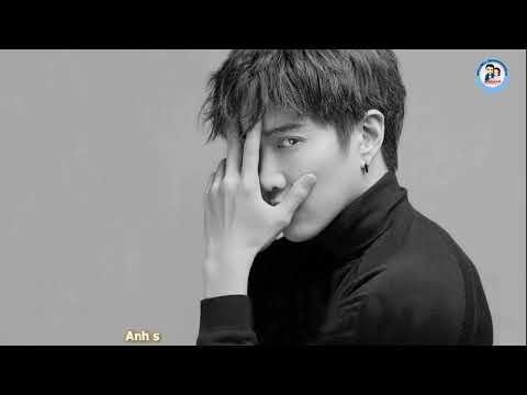 [Vietsub] Song: Ni zai wo xin zhong (speechless) Mike D.Angelo Mp3