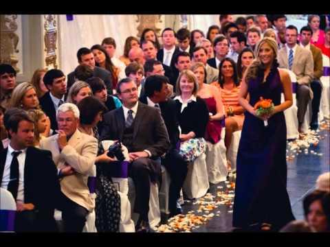 wedding-venues-in-memphis-tn-(wedding-reception-band-link-below)
