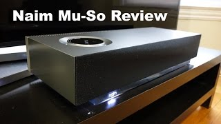 4k   ,  naim muso review