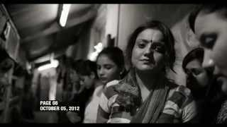 Hated By Some | Latest Mumbai Mirror Film | 2014