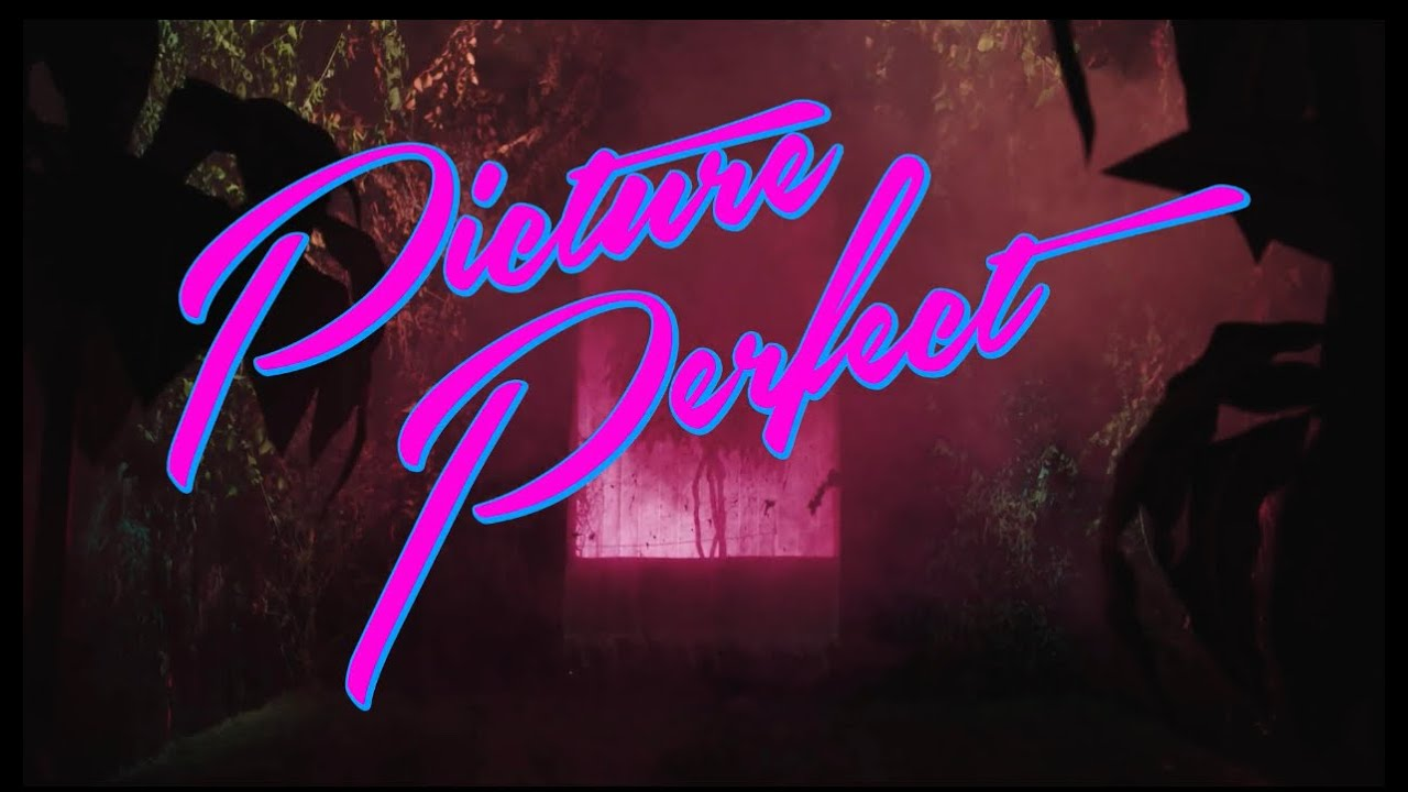 Download Rittz - Picture Perfect ft. Tech N9ne (Official Video)