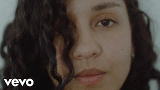 Eliza Shaddad - (To Make It up to You)