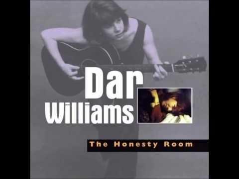 Dar Williams - Flinty Kind of Woman