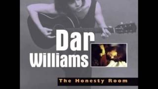 Watch Dar Williams Flinty Kind Of Woman video