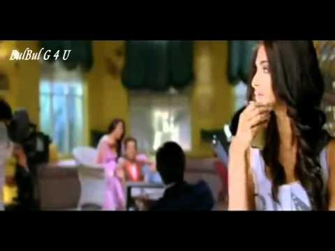 Ali song najar fateh se download khan najar mile rahat mp3