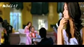 Bewafa Rahat Fateh Ali Khan Full HD Video Song 720p