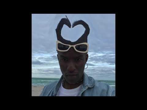 Charli XCX - Unlock It - Remix (feat. Kim Petras and Tama Gucci)