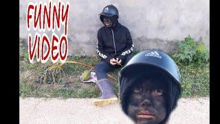NháTVpart33|funny video|coi cấm cười phiên bản dânquê|considered forbidden laughing country version|