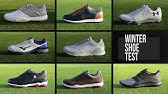 reputable site 66d12 56a41 GolfSpotlight 2018 - adidas adipower 4ORGED - YouTube