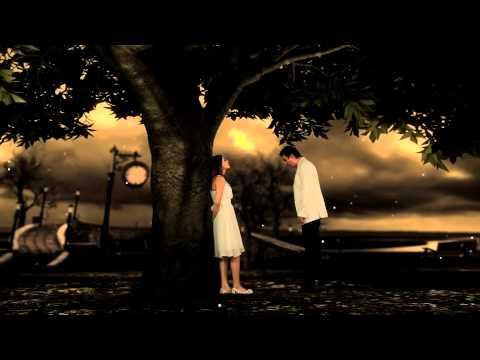Raah Preet Harpal - (OFFICIAL VIDEO)  Full HD - Latest Punjabi New Song 2013 -