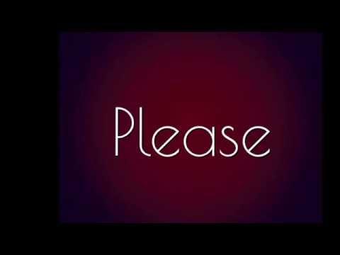 PLEASE - Atom mp3