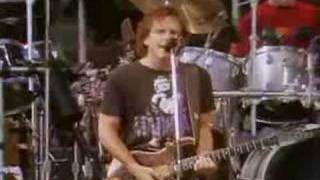 Grateful Dead -  Aiko Aiko - Anaheim 1987