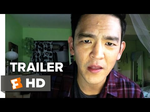 Searching Trailer #1 (2018) | Movieclips Trailers