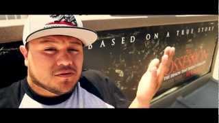 Tek Tha Supah LAtin - Dream (feat. Akil The MC)