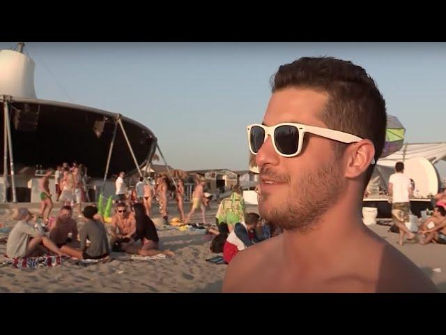 Sotchi, les folies de la Riviera russe
