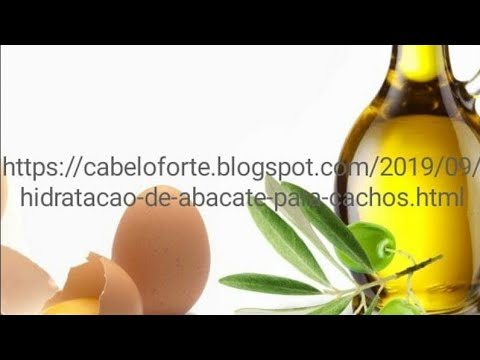 Óleo Essencial De Alecrim Projeto Cabelao