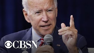 politics-week-review-vice-president-joe-biden-son-hunter-step-board