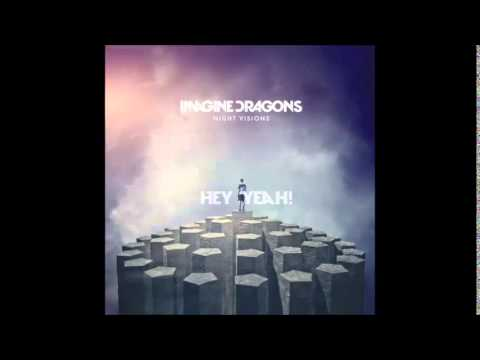 imagine-dragons--tiptoe-w/-lyrics