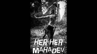 WhatsApp Status Video - Har Har Mahadev   Bajirao Mastani