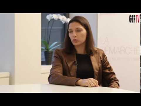 Interview - Léa Dunand Chatellet - Sycomore Asset Management
