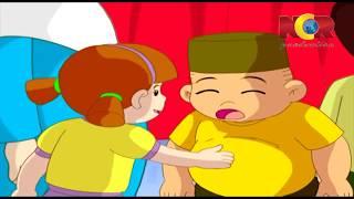 Video Syamil Dodo Alam Kandungan download MP3, 3GP, MP4, WEBM, AVI, FLV Juli 2018