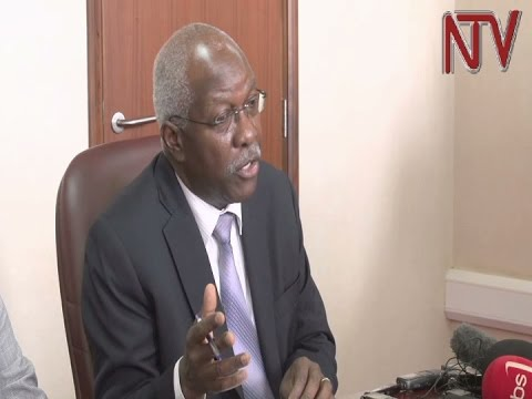 Auditor-General's report reveals government liabilities from court cases stand at Shs6.5T