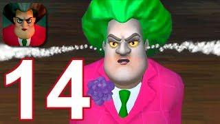 Download lagu Scary Teacher 3D - Gameplay Walkthrough Part 14 - Teaser Mode