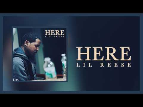 Lil Reese - Here (Official Audio)