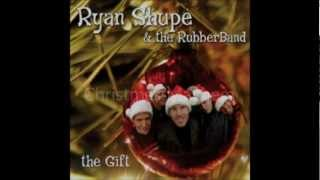 Christmas Mayhem - Ryan Shupe and the Rubberband