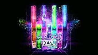 KEVU - Colors