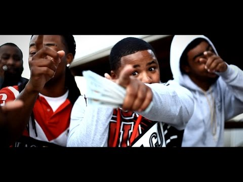 G-Bo Lean - Disrespectful [Javaries Johnson Diss] (Music Video)