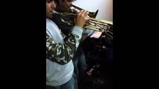Tata Torres- Ensayo - El Milagro
