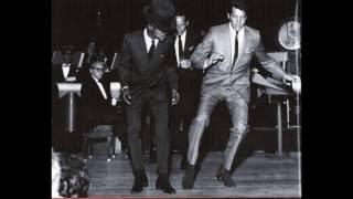 Dean Martin & Sammy Davis Jr - Sam's Song